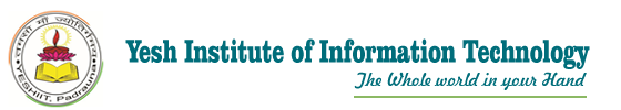 Yesh Institute of Information Technology